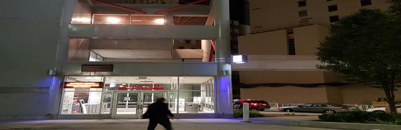 Broadway Street Night 1350x440.jpg