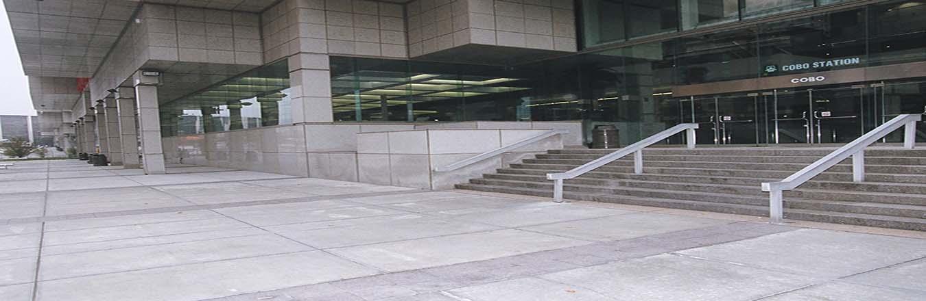 Cobo Center StationStreet1350x440.jpg