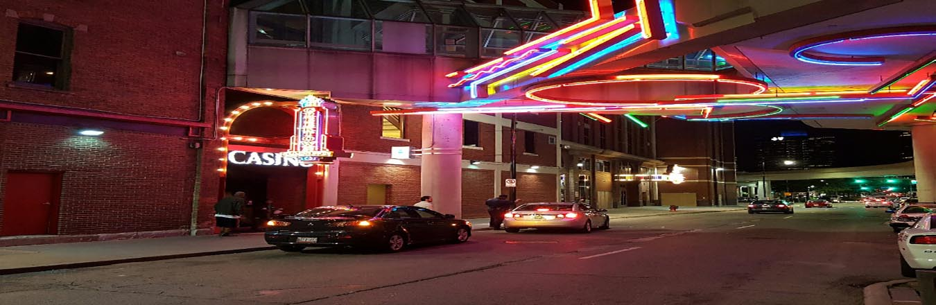 Greektown Station Street View 1350x440.jpg