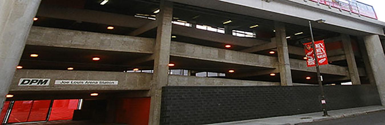 Joe Louis Arena1350x440.jpg