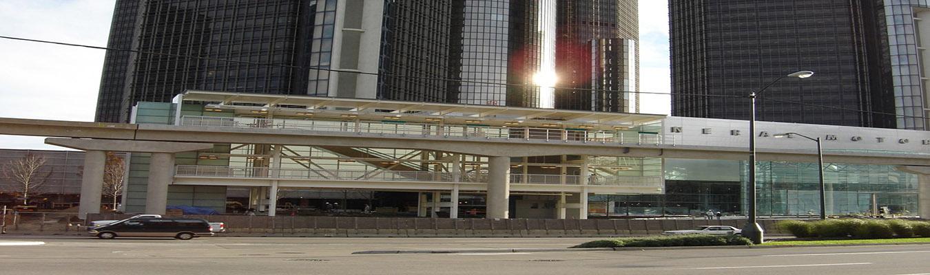Renaissance Center1350x400.jpg