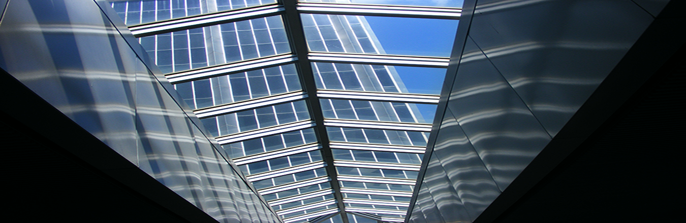Fort Cass skylight interior.png