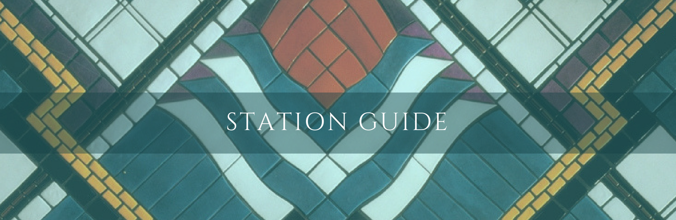 STATION GUIDE - BL.png