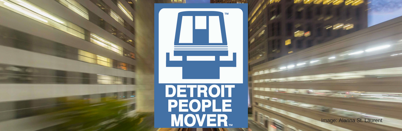 DPM Logo - Logo Banner.png