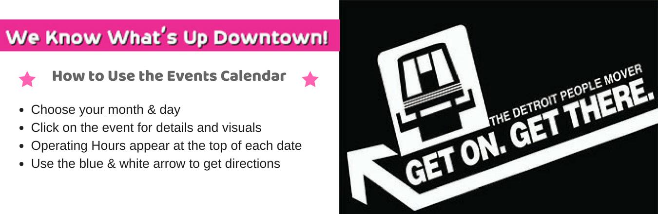 Events Calendar Quick Links Banner.jpg