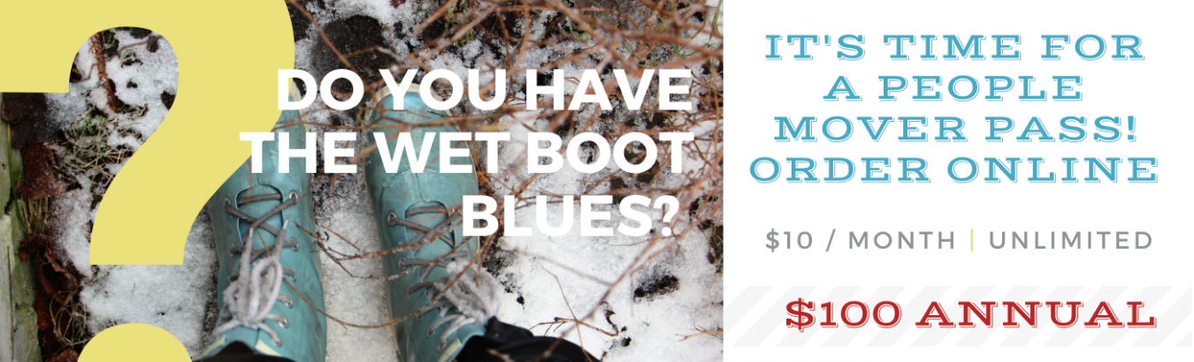 Promo Graphic - Wet Boot Blues_0.png