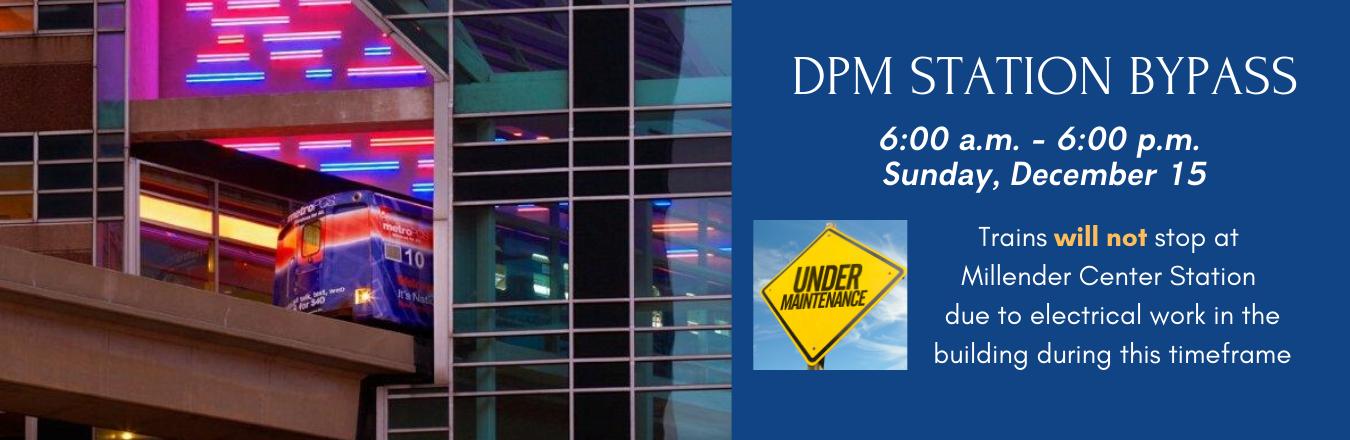 Station ByPass Announcement Millender 1350x440.png
