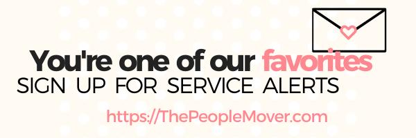 Service Alert Promo.png