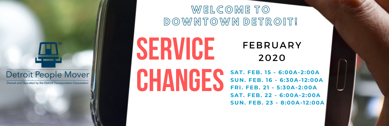 service changes 1350x440.png