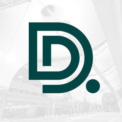 Detroit Department of Transportation
