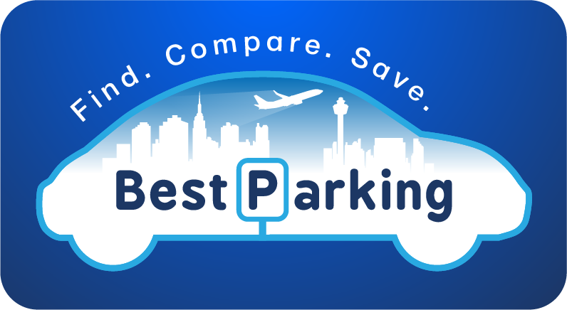 Compare the rates for downtown lots and garages with detroit.bestparking.com.