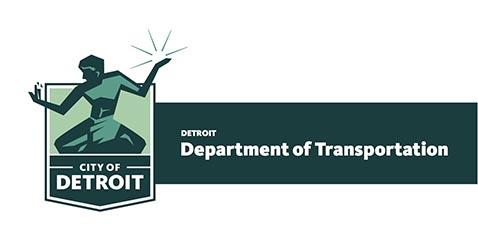 Detroit Department of Transportation (DDOT)