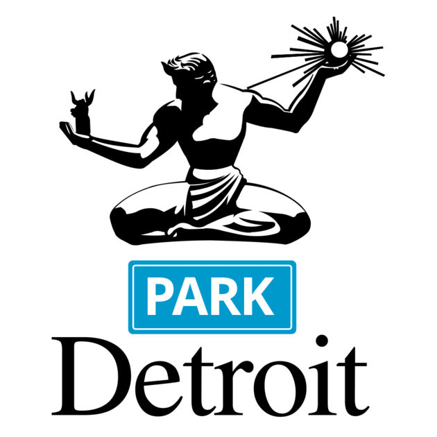 Park Detroit is the official pay as you park website for the City of Detroit